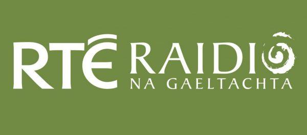 RTÉ-Raidio-na-Gaeltachta Community power
