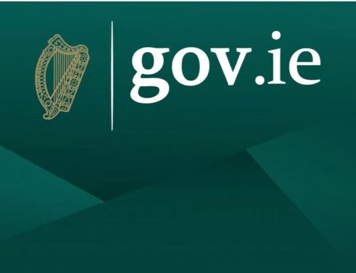 Minister Ryan announces package of supports to expand community energy revolution